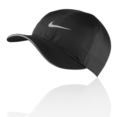 Nike Featherlight Running Cap - FA20