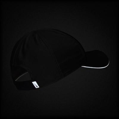 Nike Featherlight Running Cap - SU19