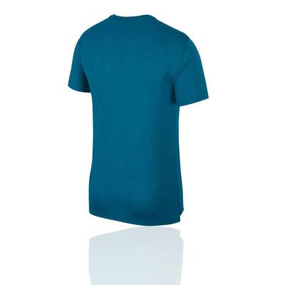 Nike Breathe Training T-Shirt - SU19