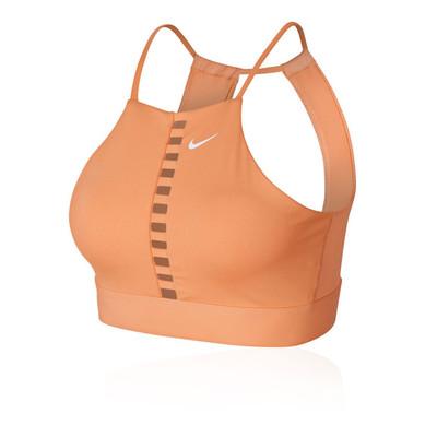 Nike Indy Yoga Sports Bra - SU19