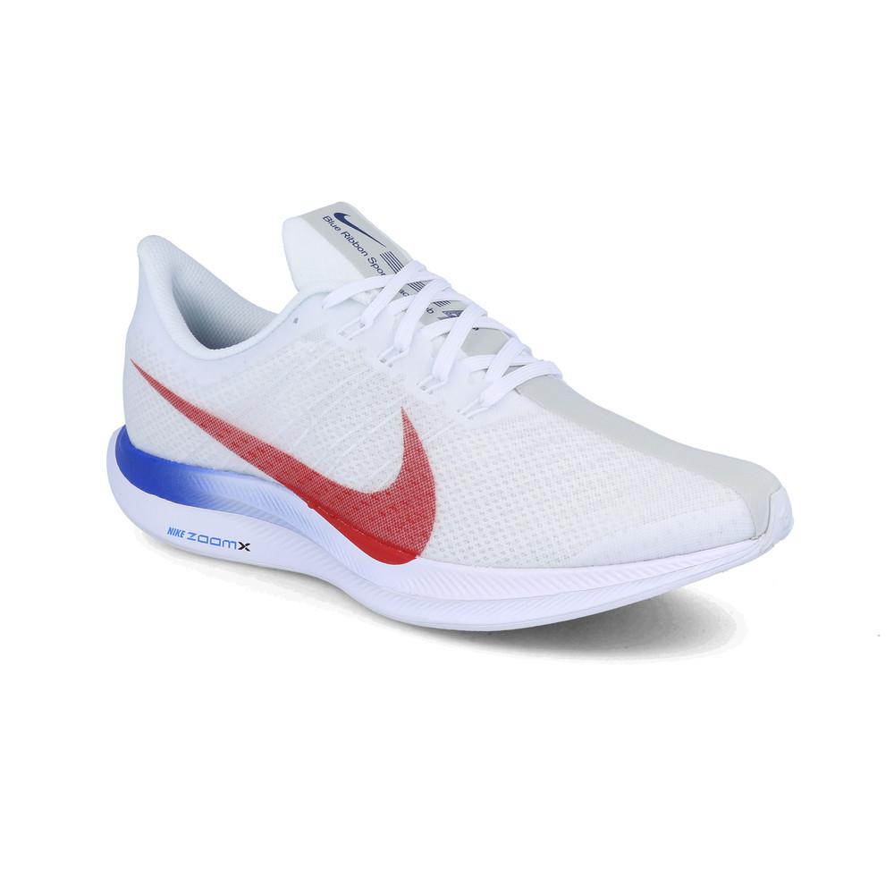timeless design b9e41 bf5b3 Nike Zoom Pegasus 35 Turbo Running Shoes - FA19