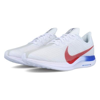 Nike Zoom Pegasus 35 Turbo Running Shoes - FA19