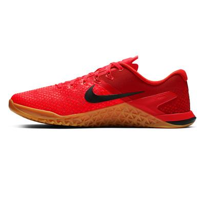 Nike Metcon 4 XD Training Shoes - SU19