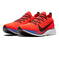 62405f30dcbd5 Nike Vaporfly 4% Flyknit Running Shoe - SU19