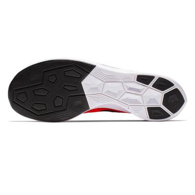 Nike Vaporfly 4% Flyknit Running Shoe - SU19