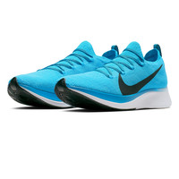 Nike Zoom Fly Flyknit zapatillas de running  - SU19