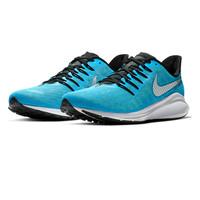Nike Air Zoom Vomero 14 Running Shoe - SU19