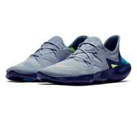 differently 94d24 67905 Nike Free RN 5.0 Running Shoes - SU19