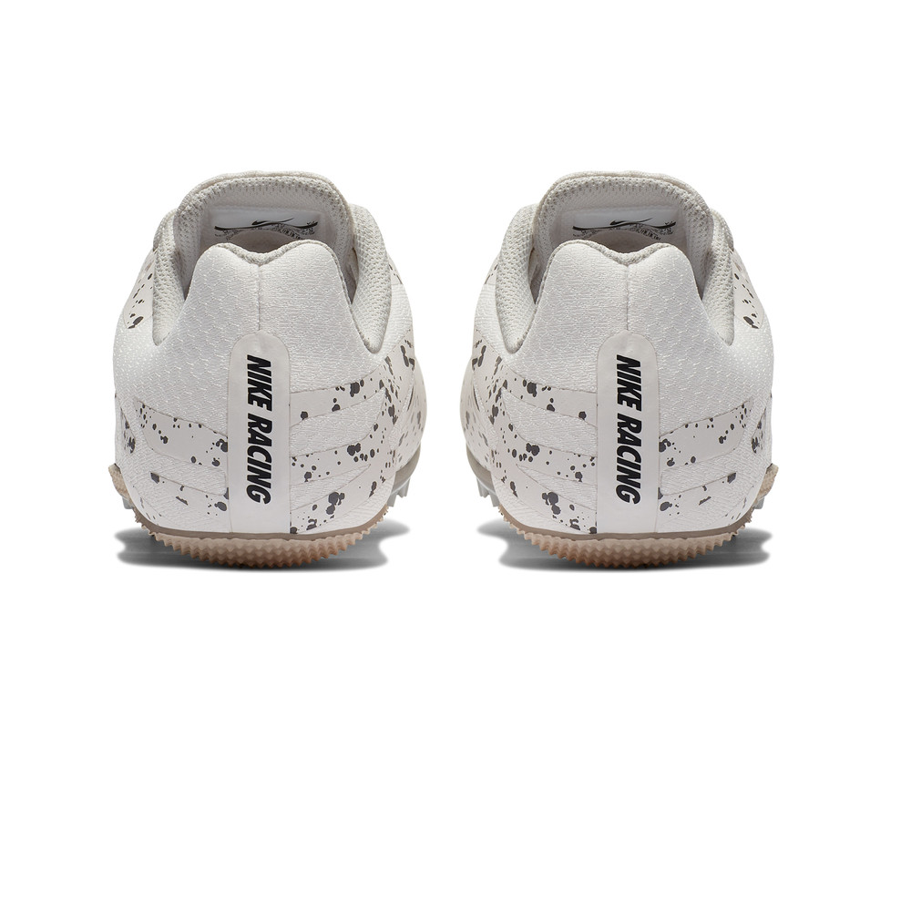 Nike Zoom Rival S 9 Track chaussures à pointes FA19