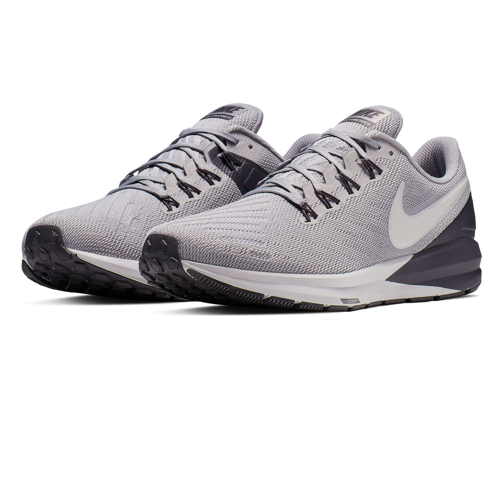 bas prix 34294 c8c2f Nike Air Zoom Structure 22 Running Shoes - SU19