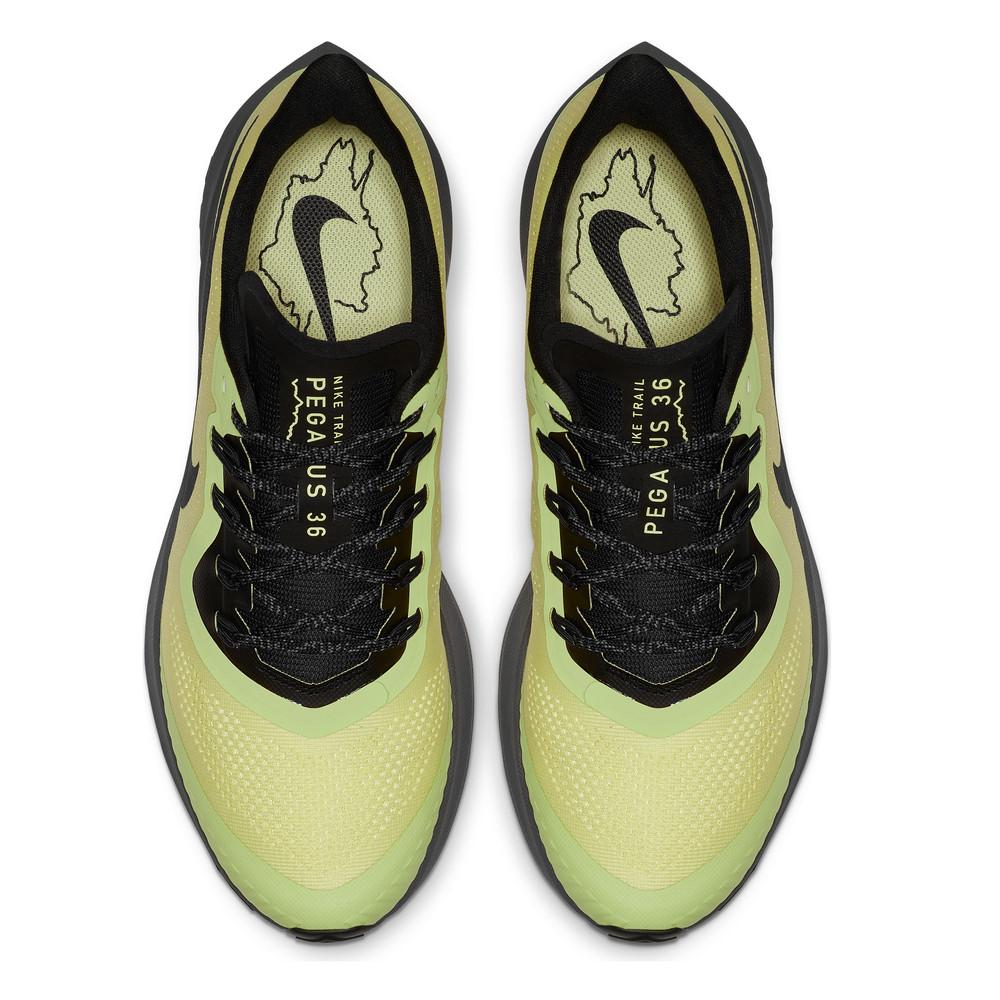Nike Air Zoom Pegasus 36 Trail Laufschuhe FA19