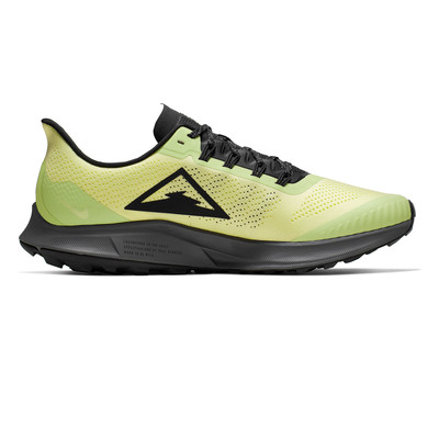 Nike Air Zoom Pegasus 36 Trail Running Shoes - FA19