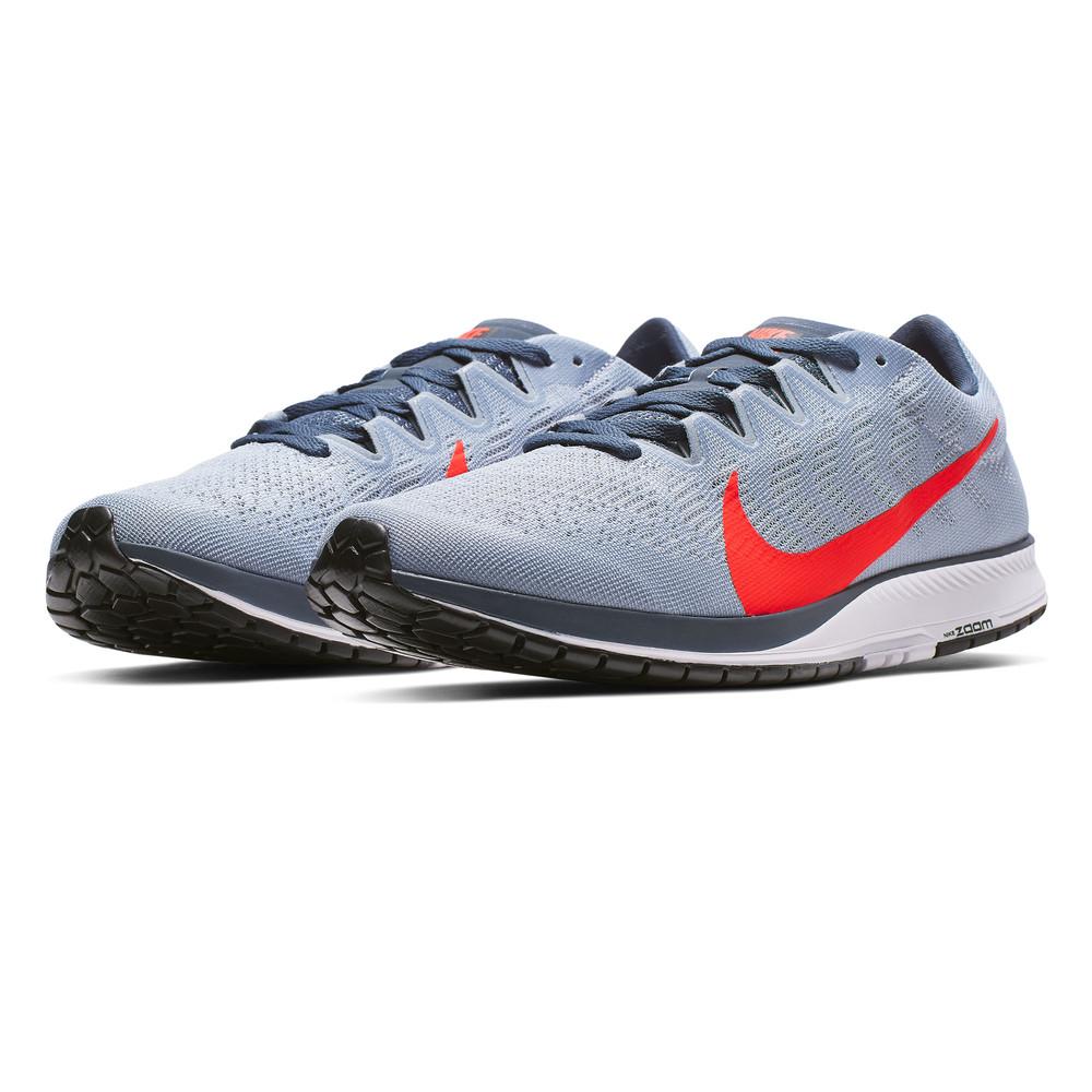 79c88acdfae Nike Air Zoom Streak 7 Racing Shoes - SU19 - Save & Buy Online ...