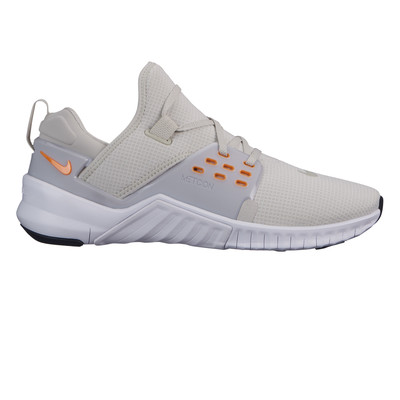 Nike Free X Metcon 2 Training Shoes - SU19
