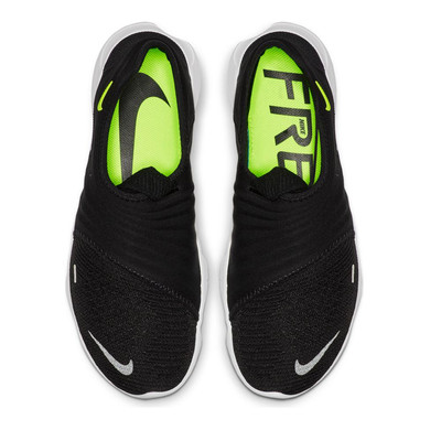 Nike Free RN Flyknit 3.0 Running Shoes - HO19