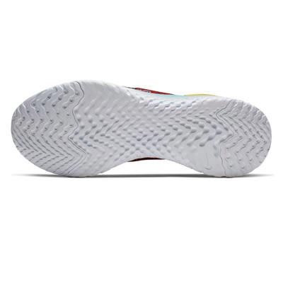 Nike Epic React Flyknit 2 Running Shoes - SU19