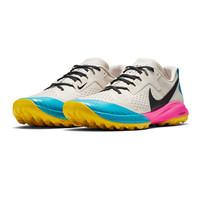 Nike Air Zoom Terra Kiger 5 trail zapatillas de running  - SU19