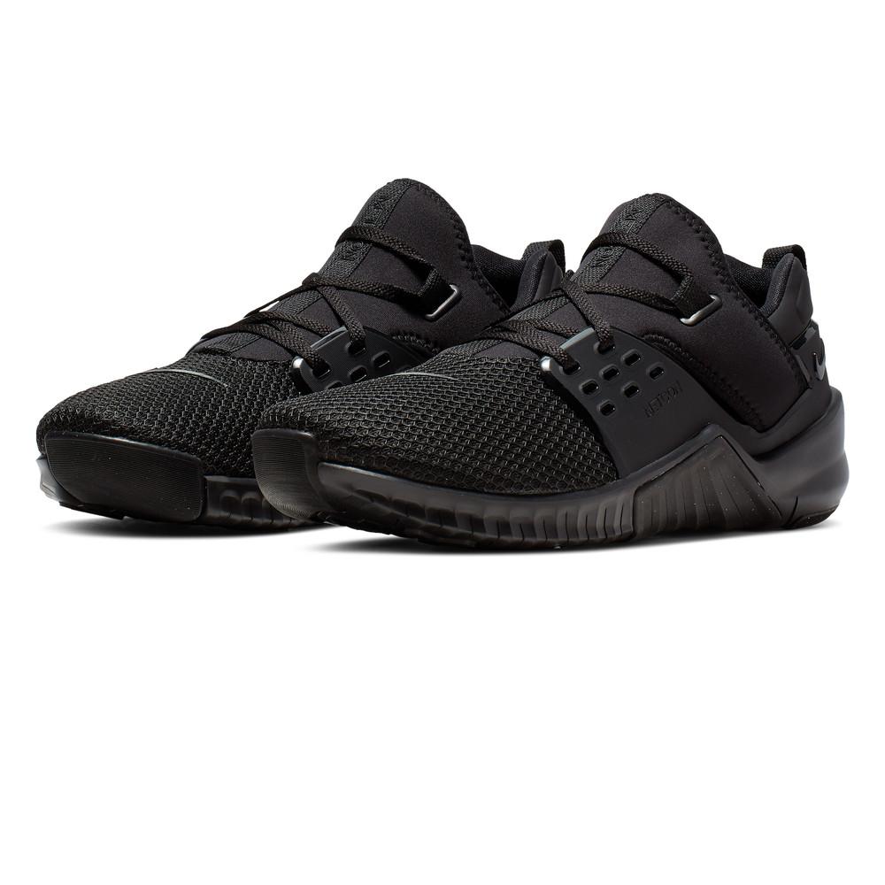 best service b4631 031df Nike Free X Metcon 2 Training Shoes - SU19 - Save   Buy Online    SportsShoes.com