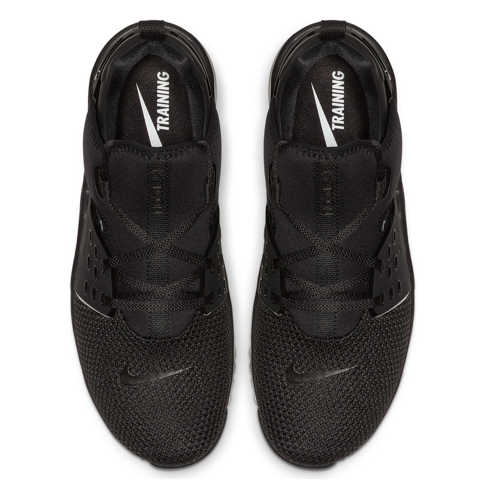 6bab99b75d48d Nike Free X Metcon 2 Training Shoes - SU19 - Save   Buy Online ...