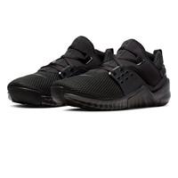 Nike Free X Metcon 2 zapatillas de training  - SU19