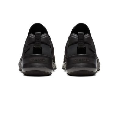 Nike Free X Metcon 2 Training Shoes - SU19