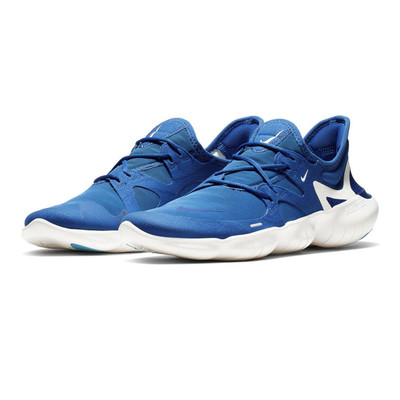 Nike Free RN 5.0 Running Shoes - SU19