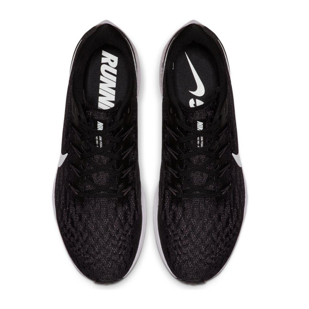 Nike Air Zoom Pegasus 36 scarpe da corsa SP20