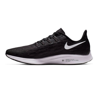 Nike Air Zoom Pegasus 36 zapatillas de running  - SP20