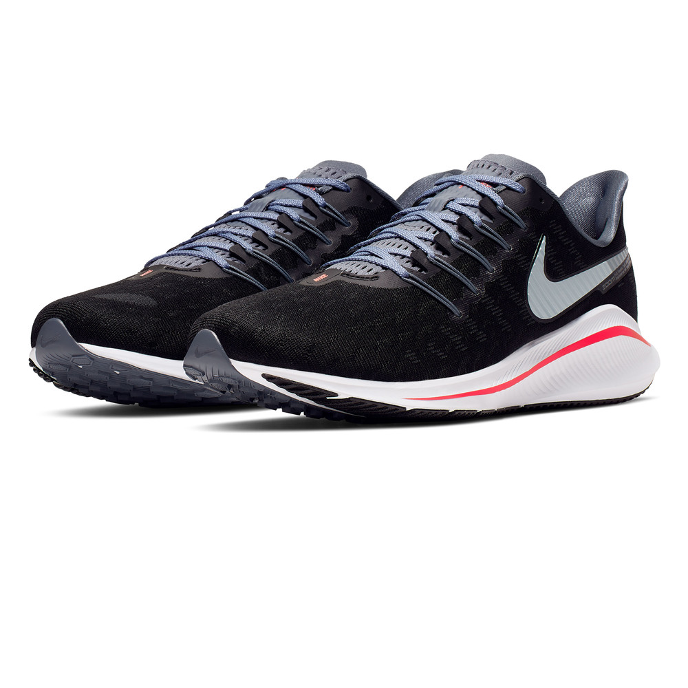 good service pretty nice running shoes Nike Air Zoom Vomero 14 Running Shoes - SU19