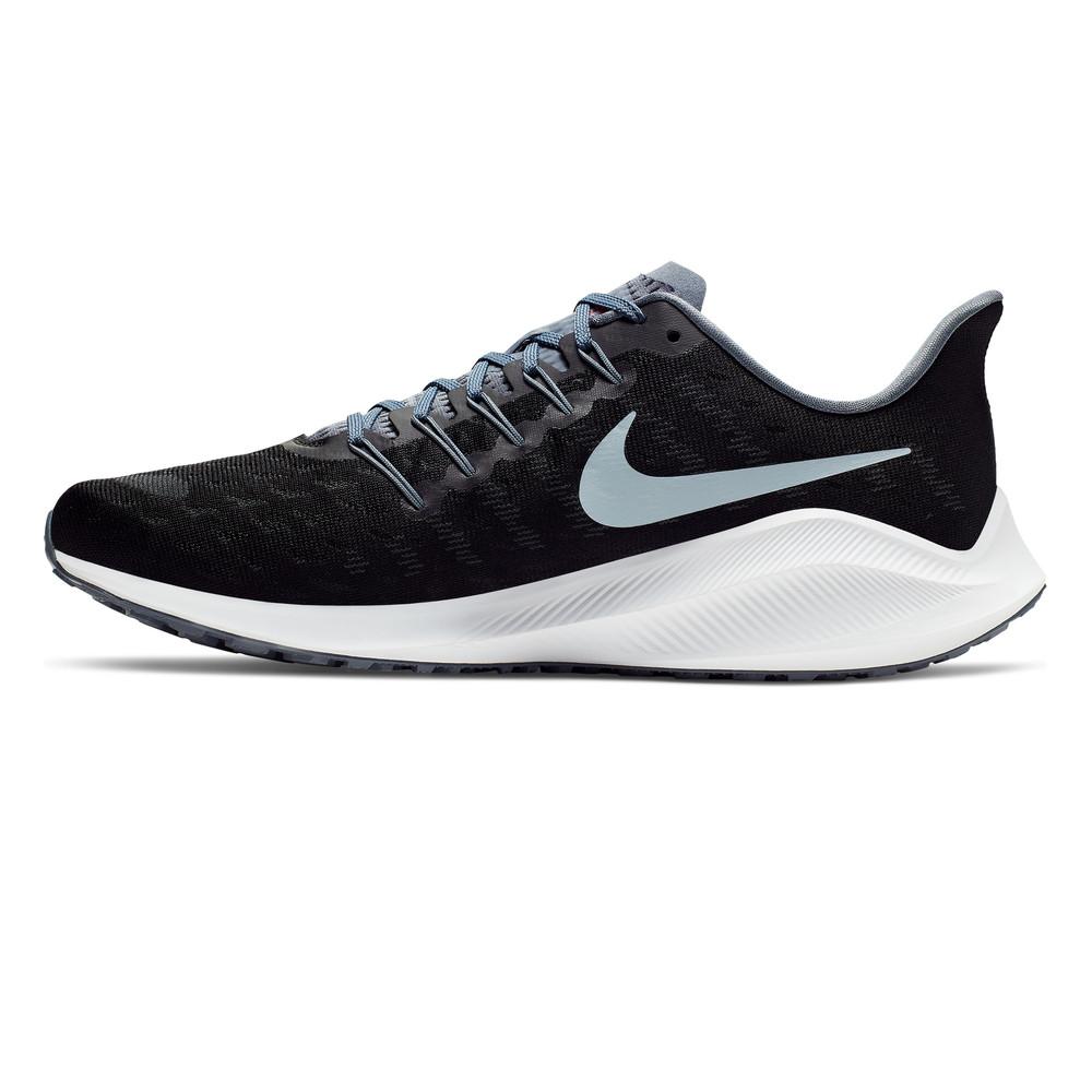 Nike Air Zoom Vomero 14 zapatilla de running SU19