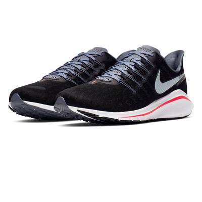 Nike Air Zoom Vomero 14 Running Shoes - SU19