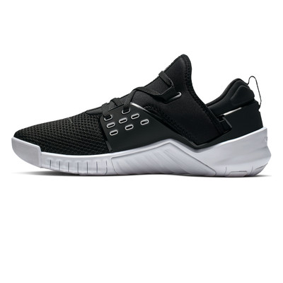Nike Free X Metcon 2 zapatillas de training  - HO19