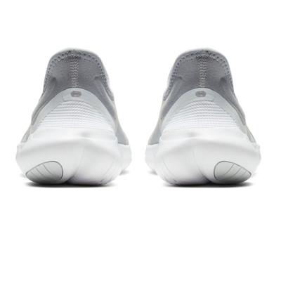Nike Free RN 5.0 Women's Running Shoes - SU19