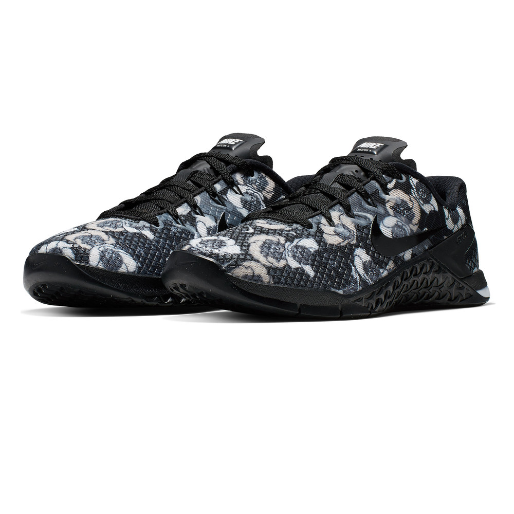 Nike Metcon 4 XD Premium femmes chaussures de training SU19