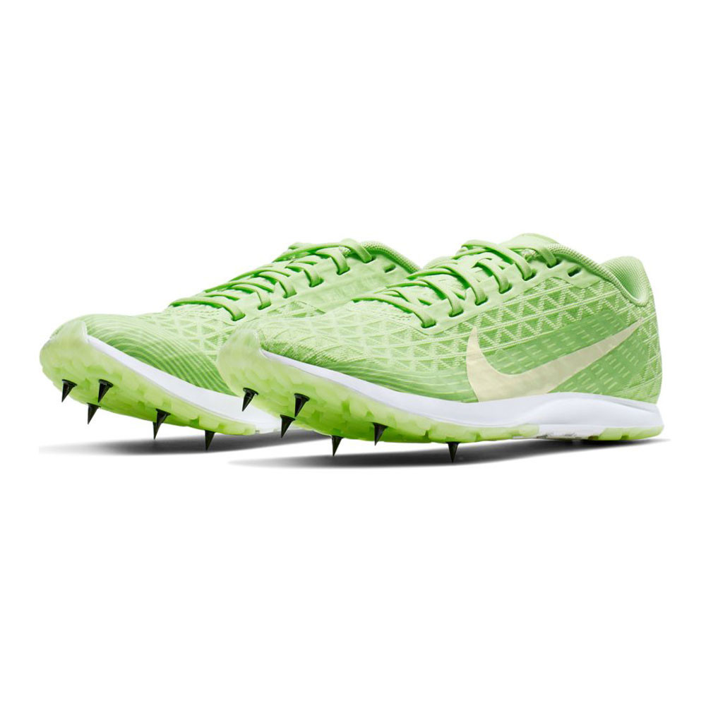 reputable site f09a9 1d385 Nike Zoom Rival XC 2019 Women's Track Spikes - FA19