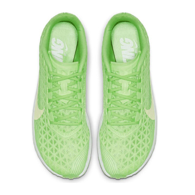 Nike Zoom Rival XC 2019 para mujer zapatilla de cross country con clavos - FA19