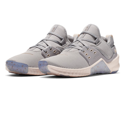Nike Free X Metcon 2 Women's Training Shoes - SU19
