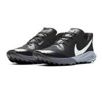 Nike Air Zoom Terra Kiger 5 para mujer trail zapatillas de running  - SU19