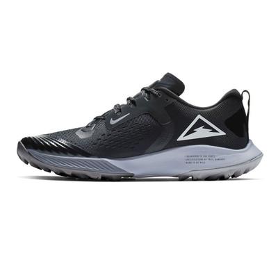 Nike Air Zoom Terra Kiger 5 Women's Trail Running Shoes - FA19