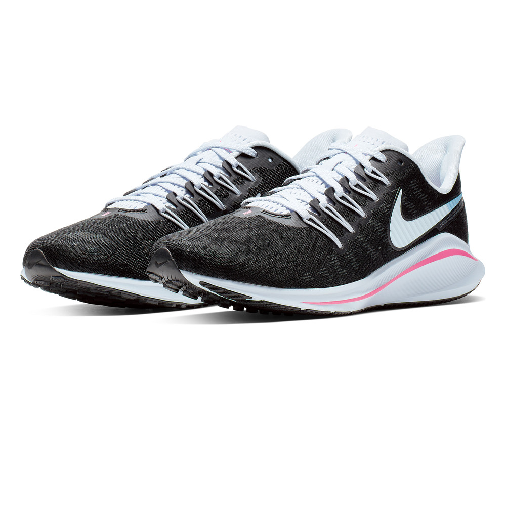 best cheap b57b3 dfa1a Nike Air Zoom Vomero 14 para mujer zapatillas de running - SU19. 137,99 €