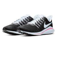 Nike Air Zoom Vomero 14 Women's Running Shoes - SU19