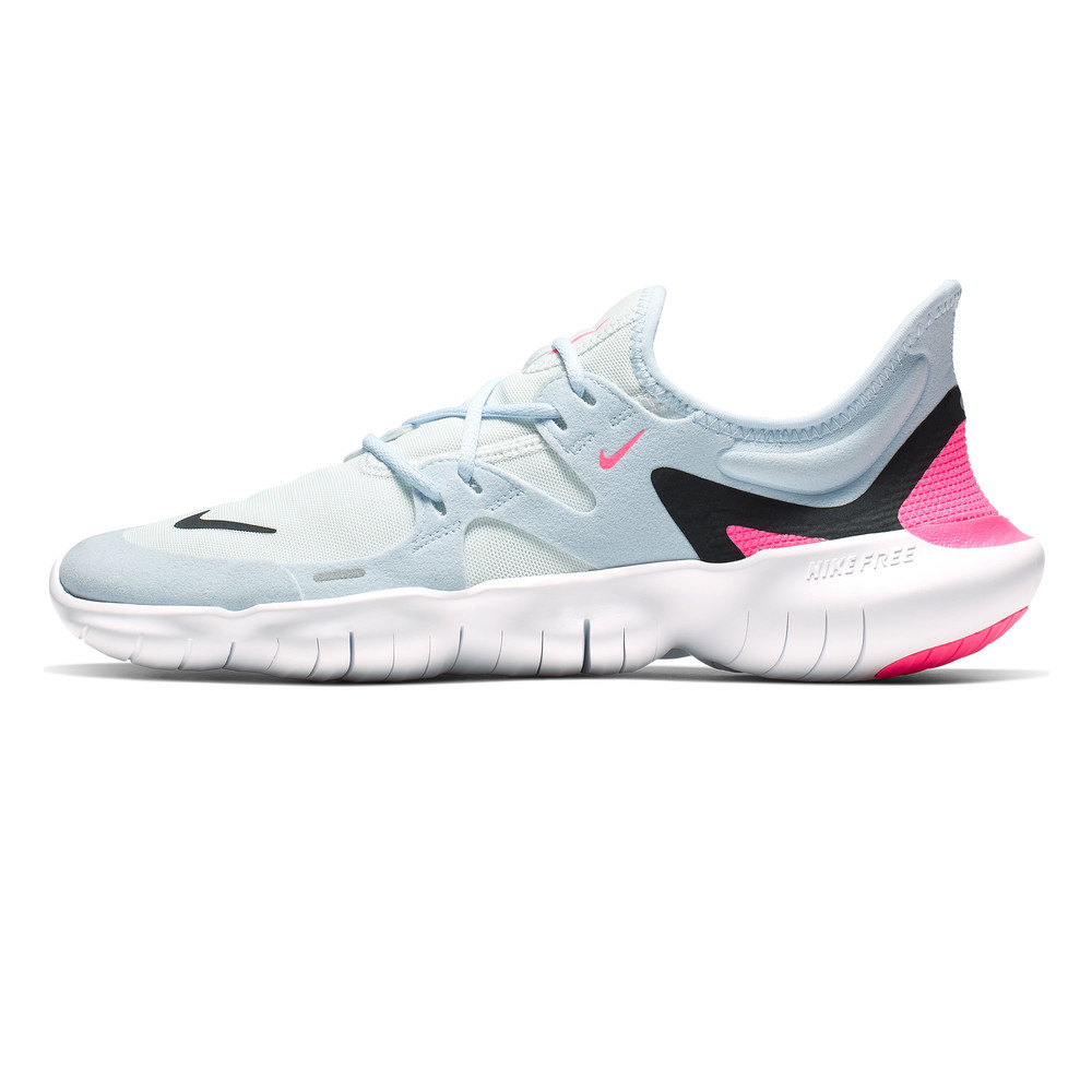 56d12d42a61f Nike Free RN 5.0 Women s Running Shoes - SU19 - Save   Buy Online ...