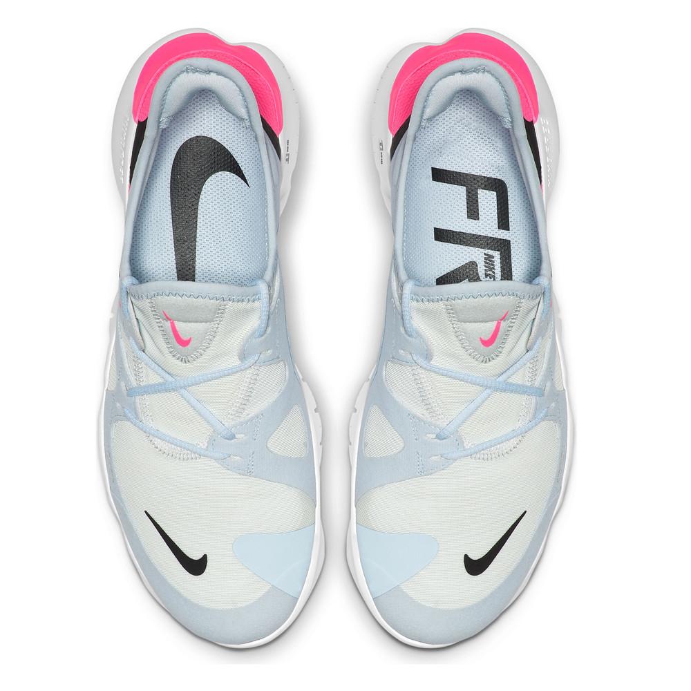 Nike Free RN 5.0 per donna scarpe da corsa SU19