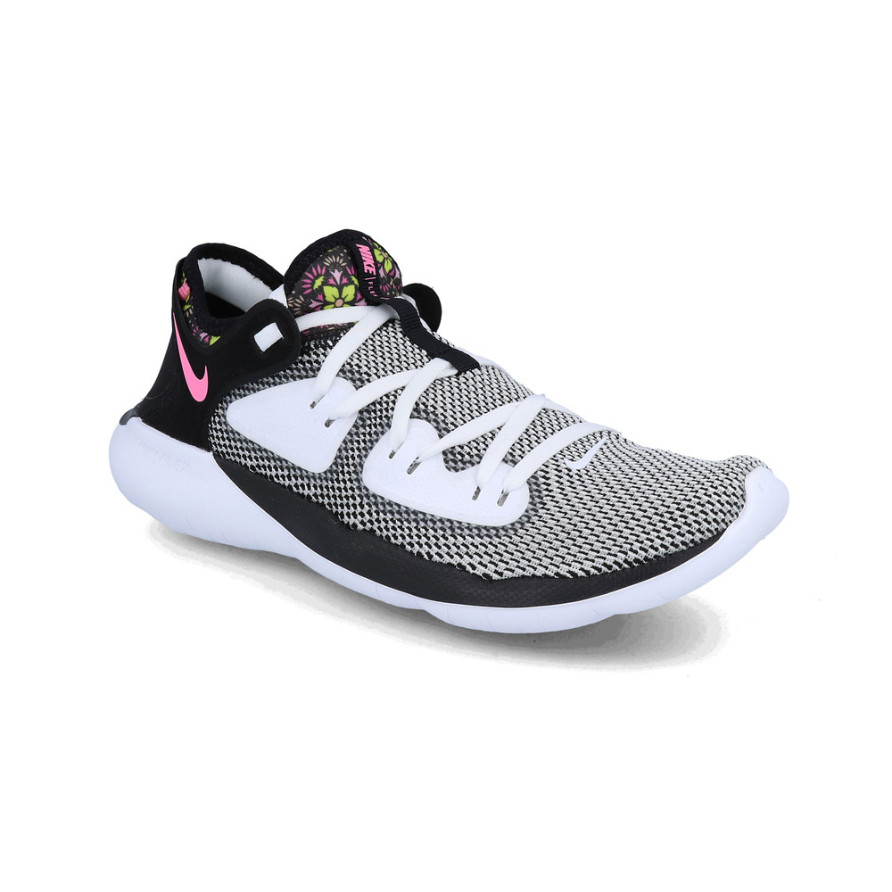 sports shoes 4a2c1 55a99 ... Nike Flex RN 2019 femmes chaussures de running - SU19 ...