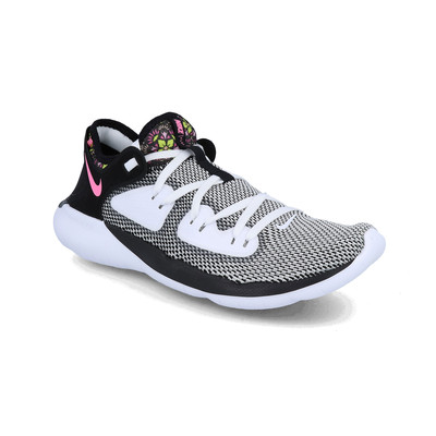 Nike Flex RN 2019 Women's Running Shoes - SU19