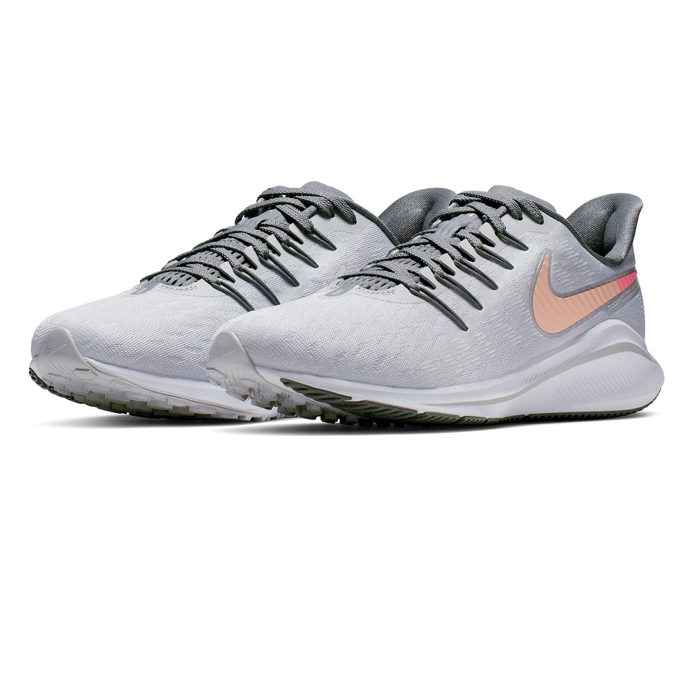 Nike Air Zoom Vomero 14 Women's Running Shoes - SU19
