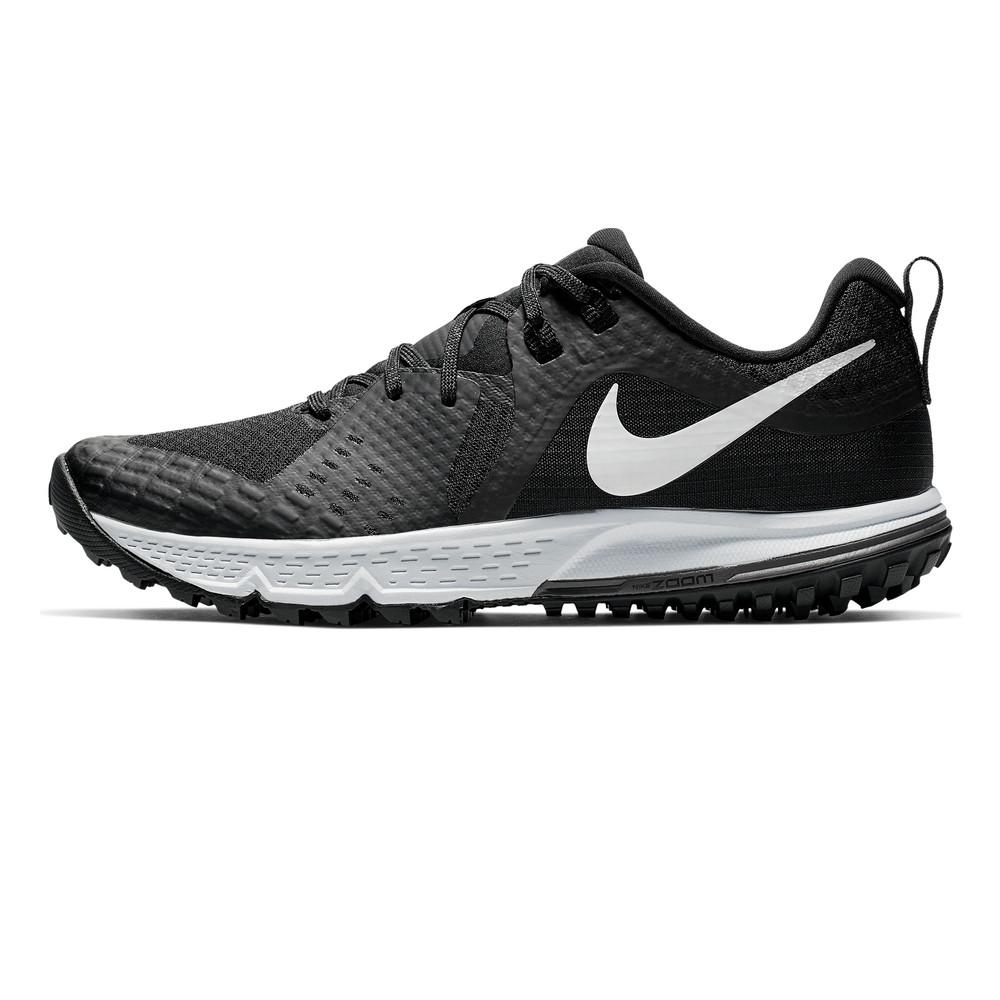 Nike Air Zoom Wildhorse 5 femmes chaussures de trail SP20
