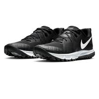 Nike Air Zoom Wildhorse 5 para mujer trail zapatillas de running  - SU19