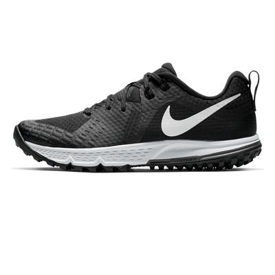 Nike Air Zoom Wildhorse 5 Women's Trail Running Shoes - FA19