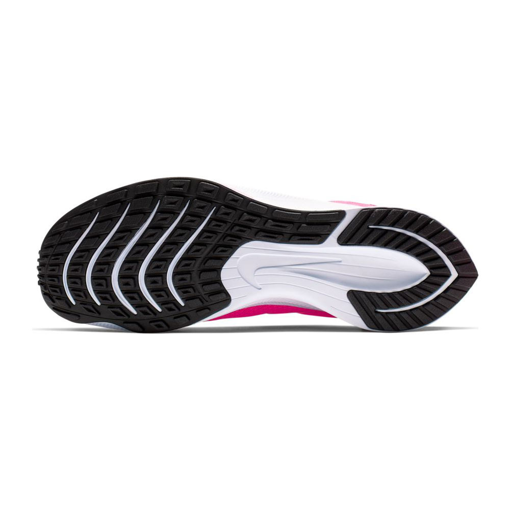 Nike Zoom Rival Fly femmes chaussures de pilotage SU19